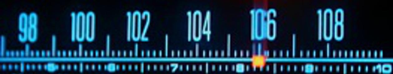 Feedback.pdxradio.com